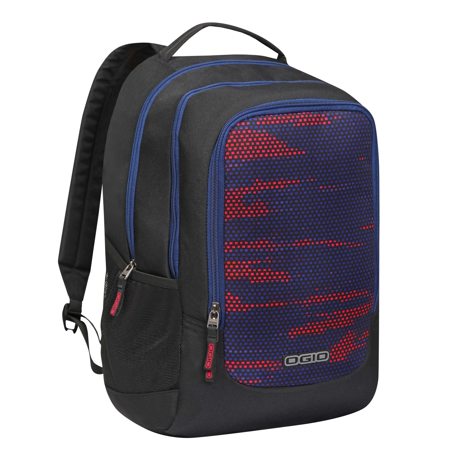Ogio Tribune Backpack aYHCMzMN