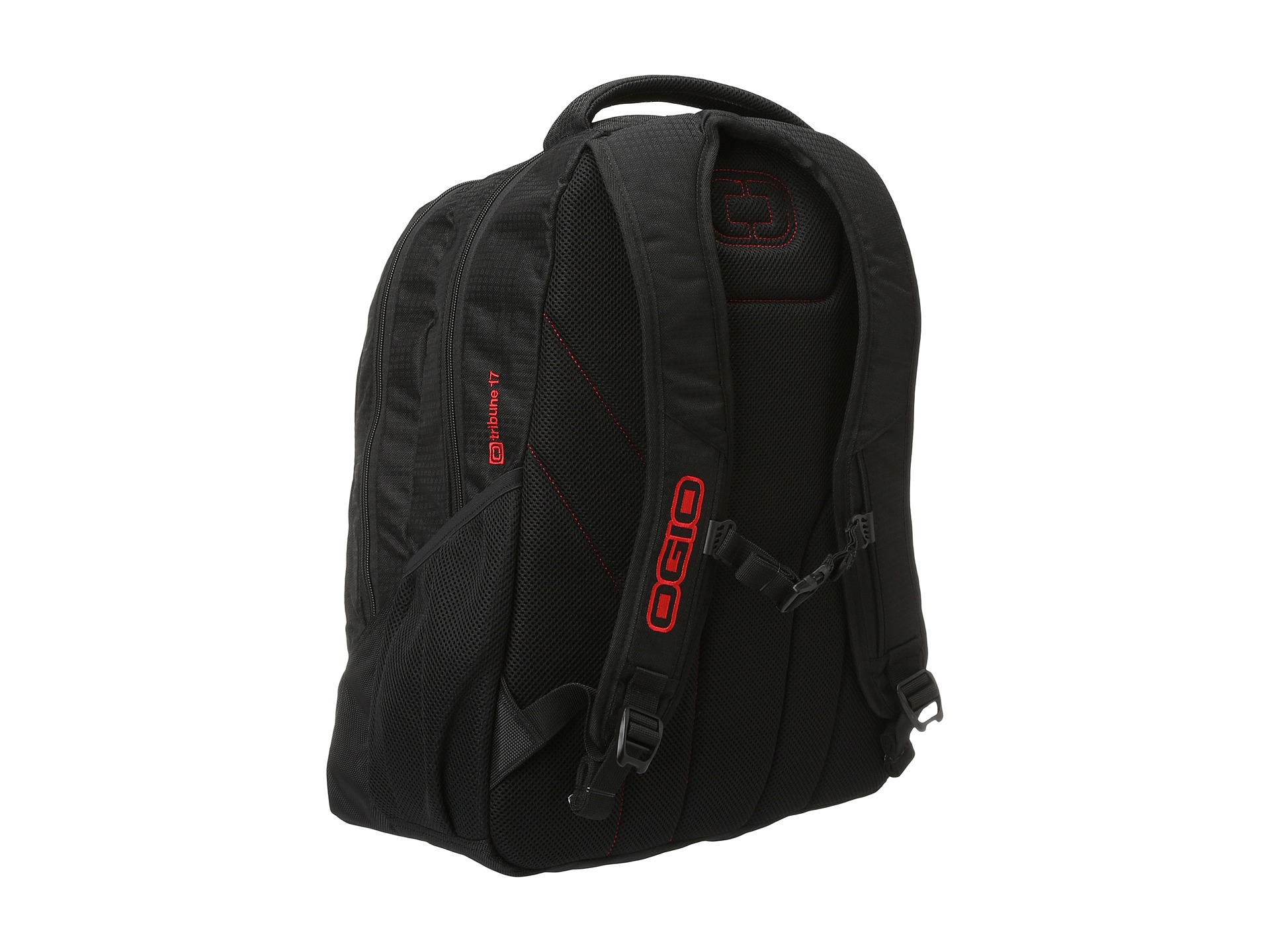 Ogio Tribune Backpack pz4rujMr