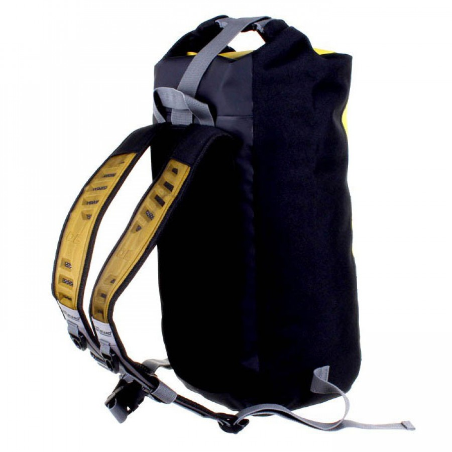Overboard Waterproof Backpack hCRv6Qan