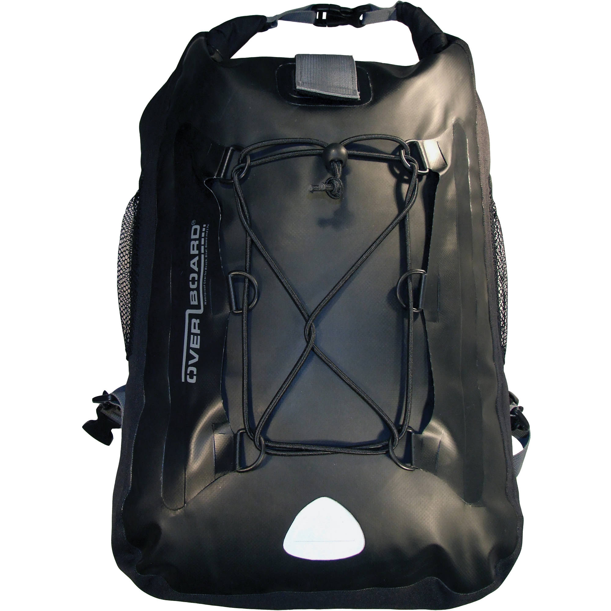 Overboard Waterproof Backpack ExDtPWvc