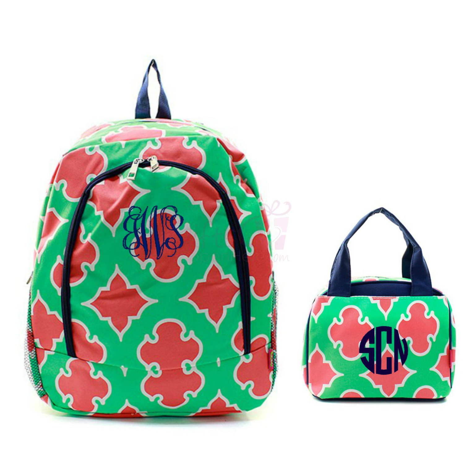 Personalized Kids Backpacks BXzzjHD8
