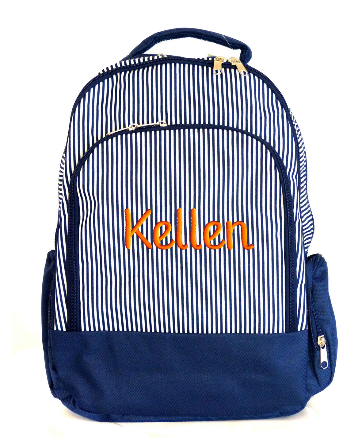 Personalized Kids Backpacks luBo6m1w
