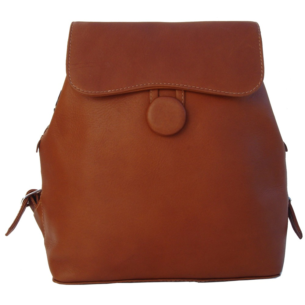 Piel Leather Backpack vO7kYszi