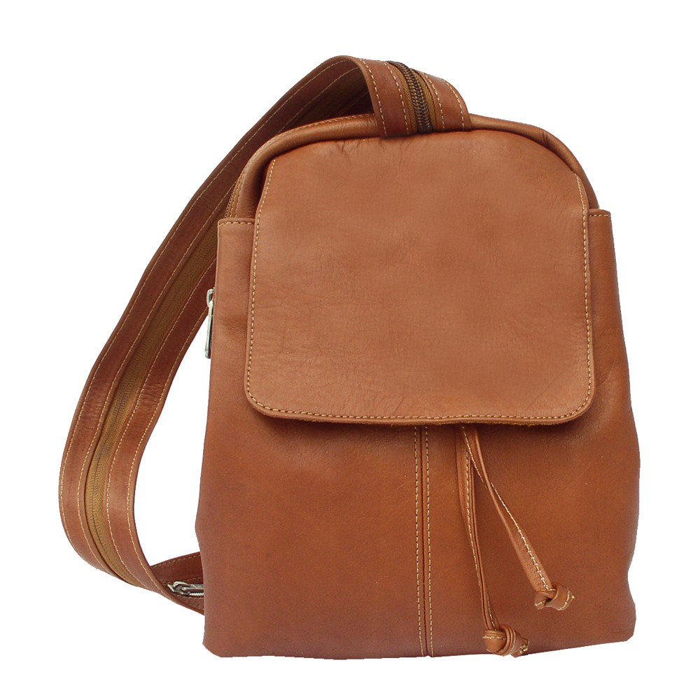 Piel Leather Backpack dKncLYKa