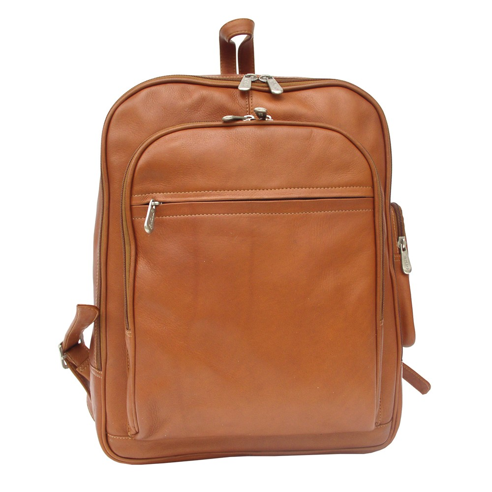 Piel Leather Backpack P2rZCaxW