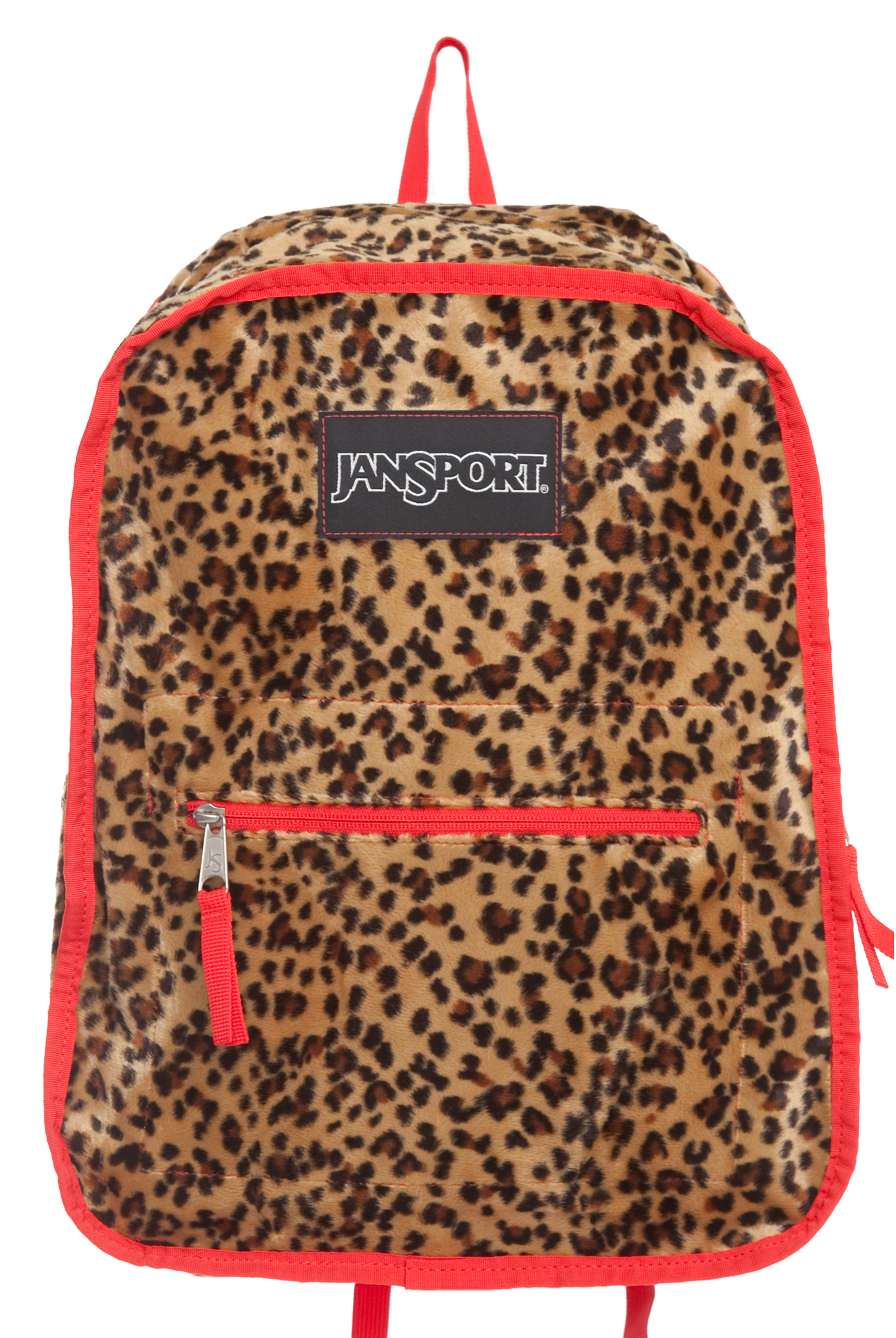 Polka Dot Jansport Backpack aF92kso1