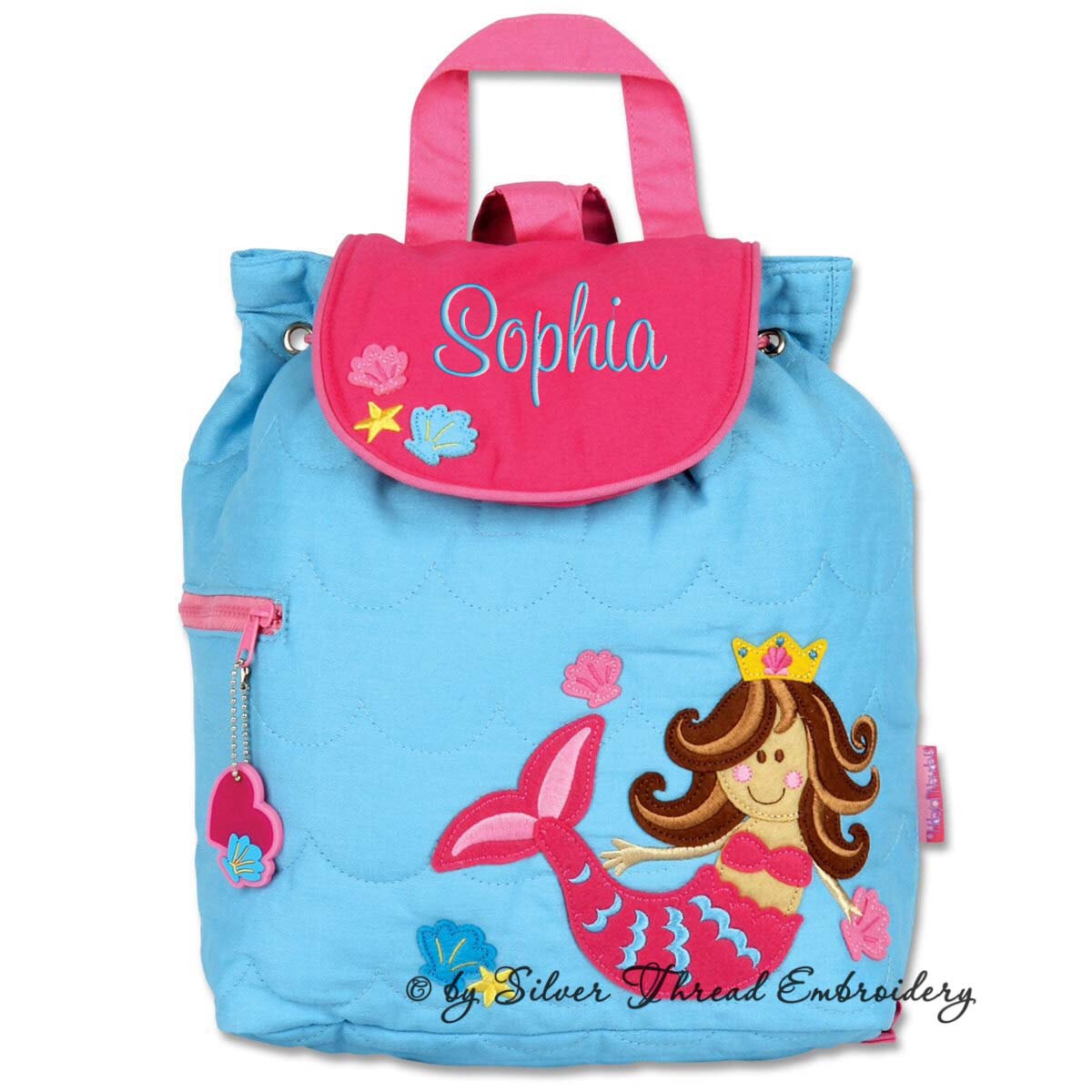Preschool Backpacks For Girls bQ1nWenG