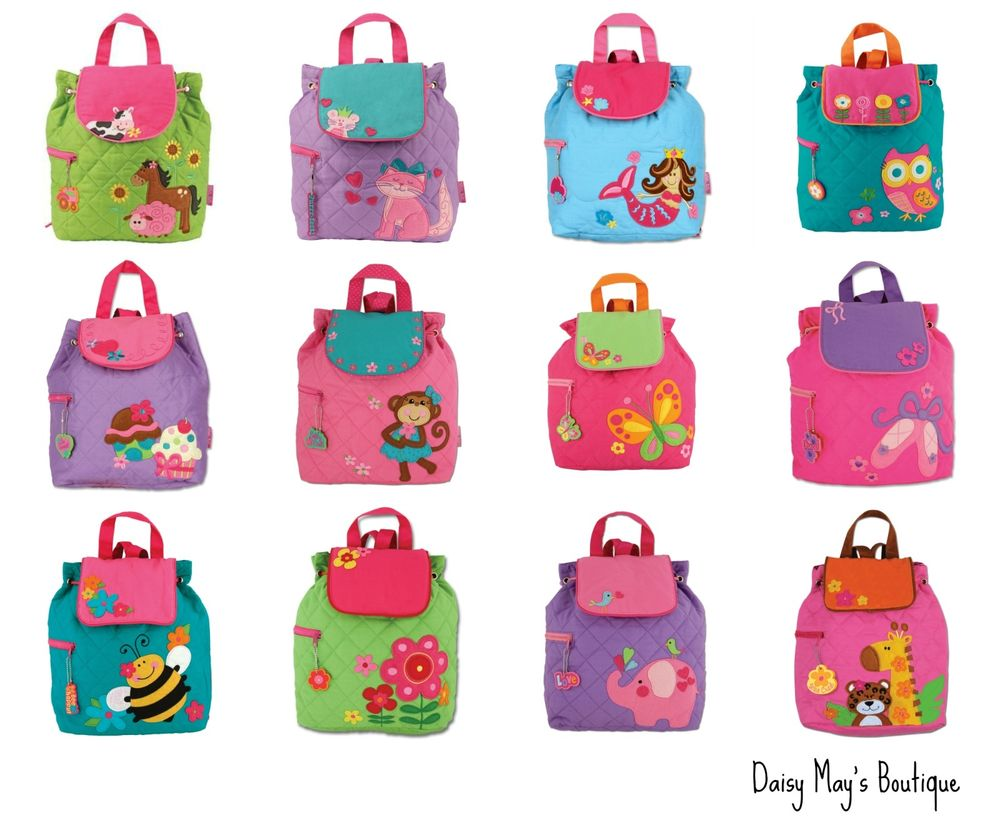 Preschool Backpacks For Girls VOsBYscH
