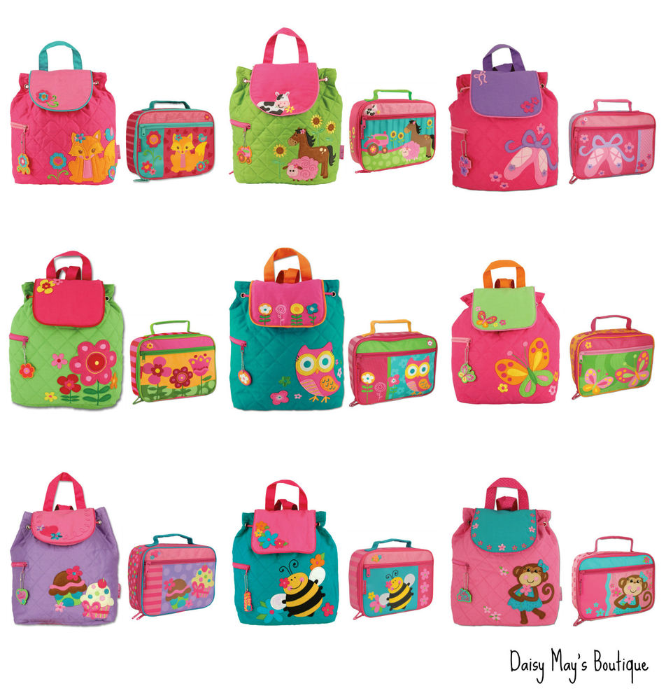 Preschool Backpacks For Girls 675I8yEk