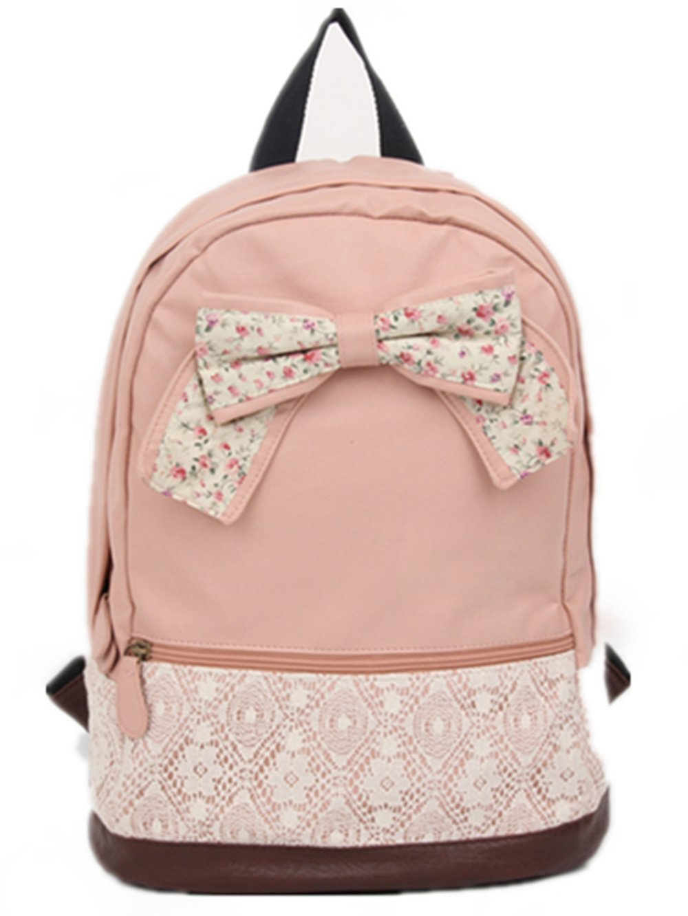 Pretty Backpacks For Girls vskqK7Yt