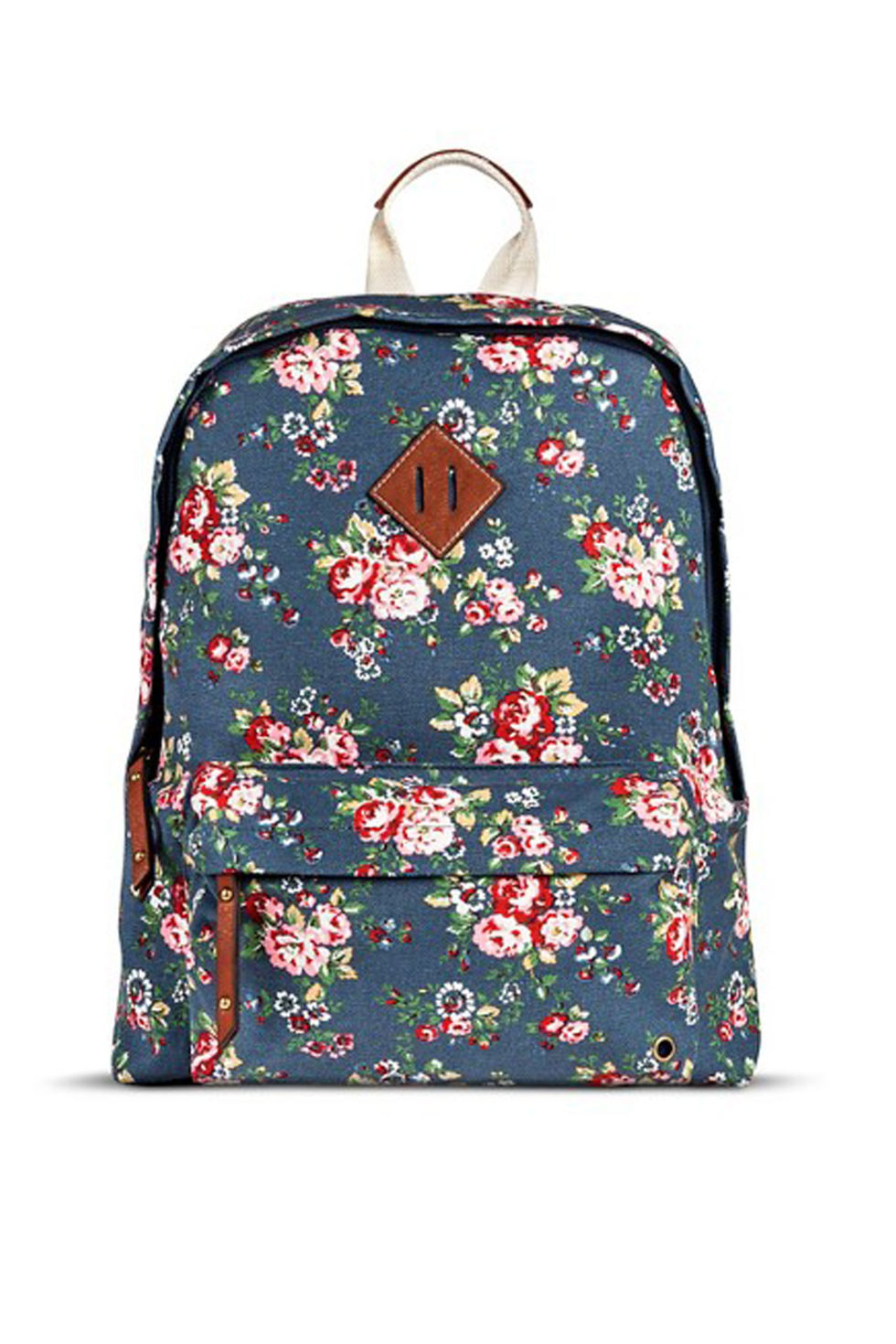 Pretty Backpacks For Girls 7BpDJOo9