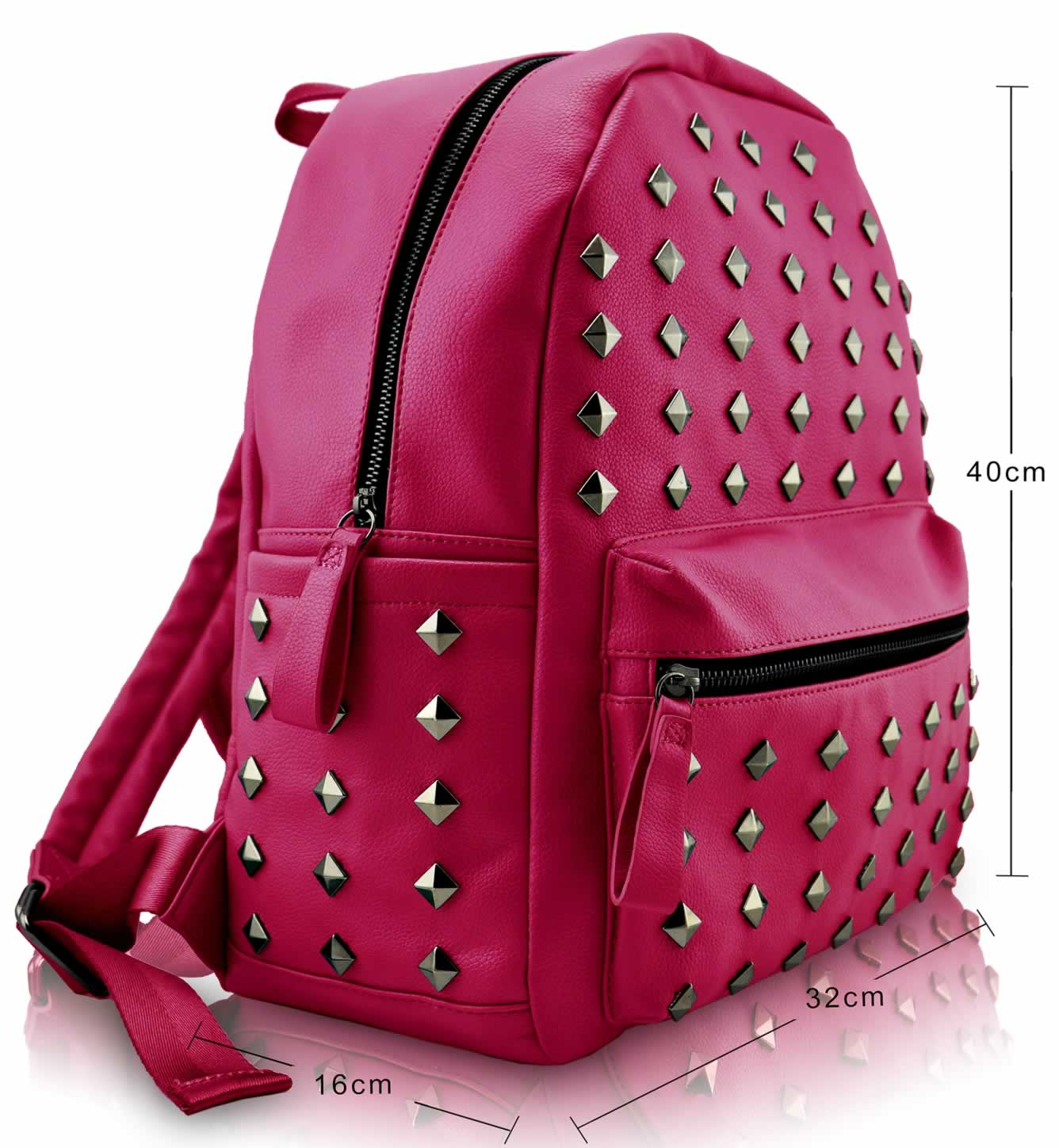 Pretty Backpacks For Girls OvpF02rP