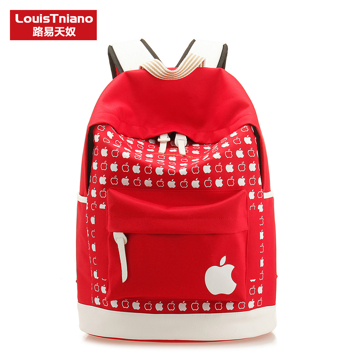 Pretty Backpacks For School IyCpAp0j