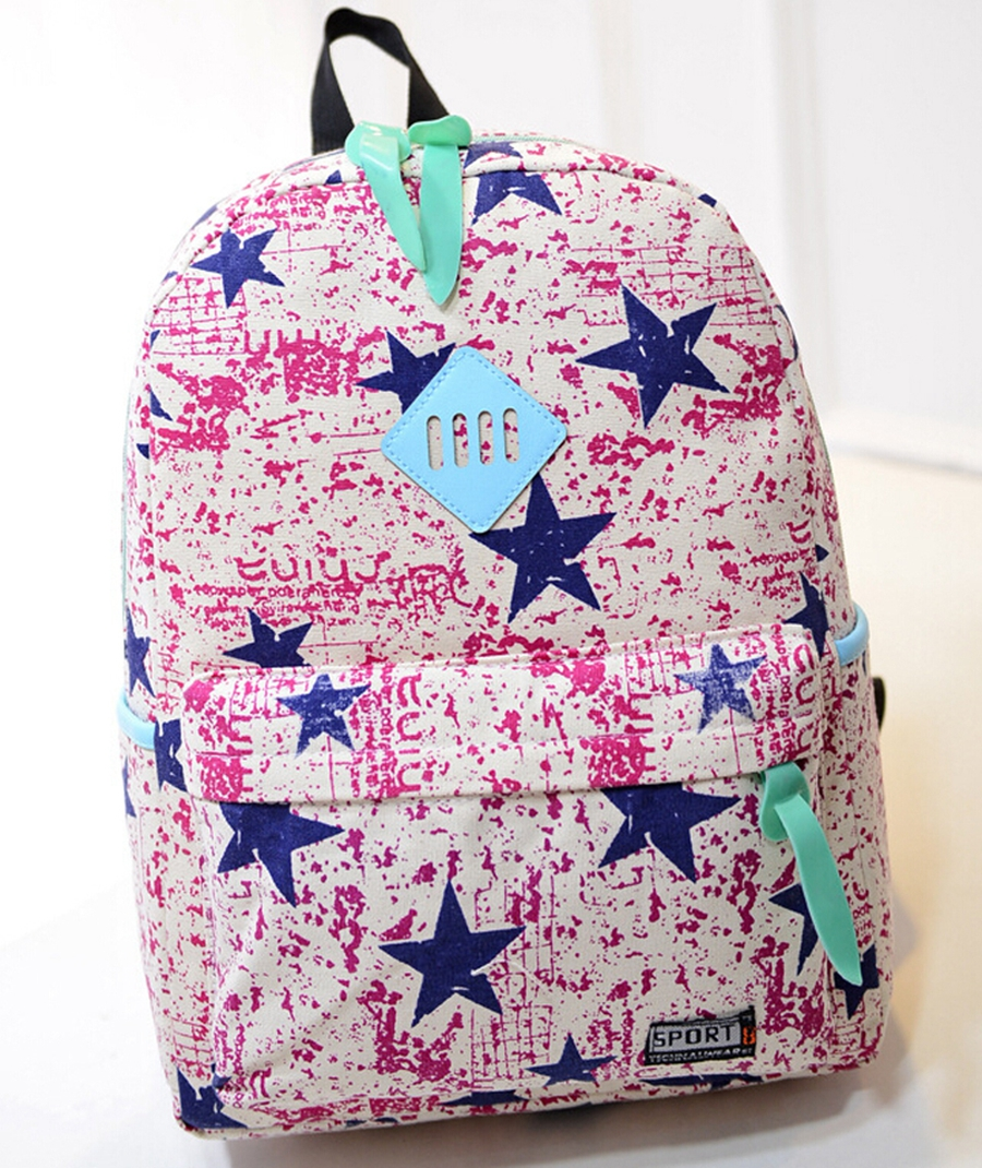 Pretty Backpacks For School MxODhTKe