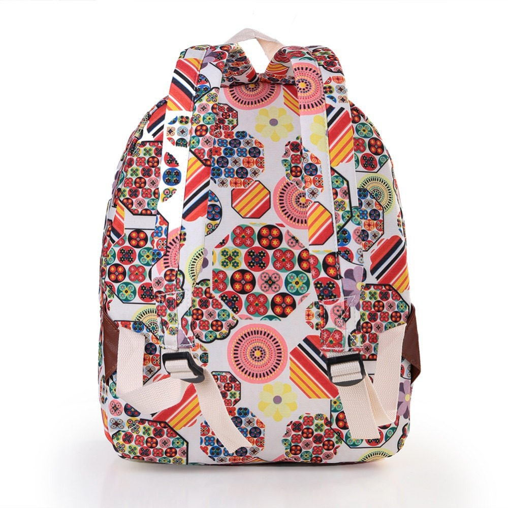 Pretty Backpacks For School 4EECHzaa