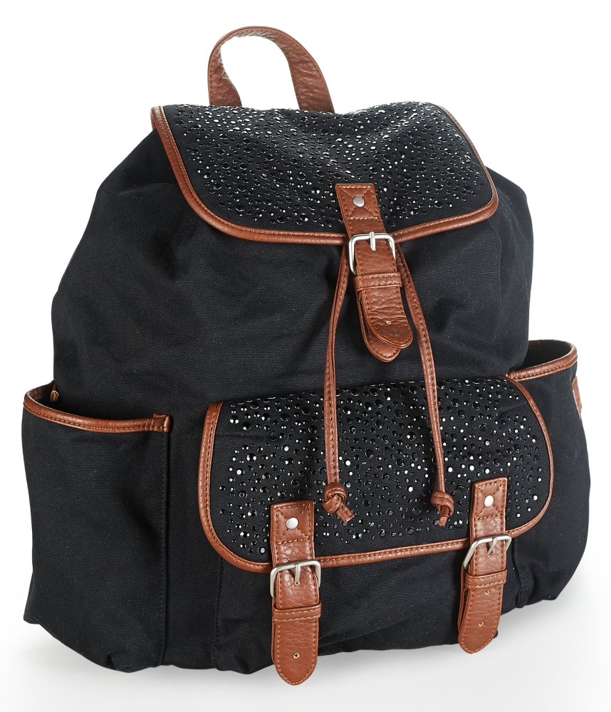 Purse Backpack Combo Z6bDng6t