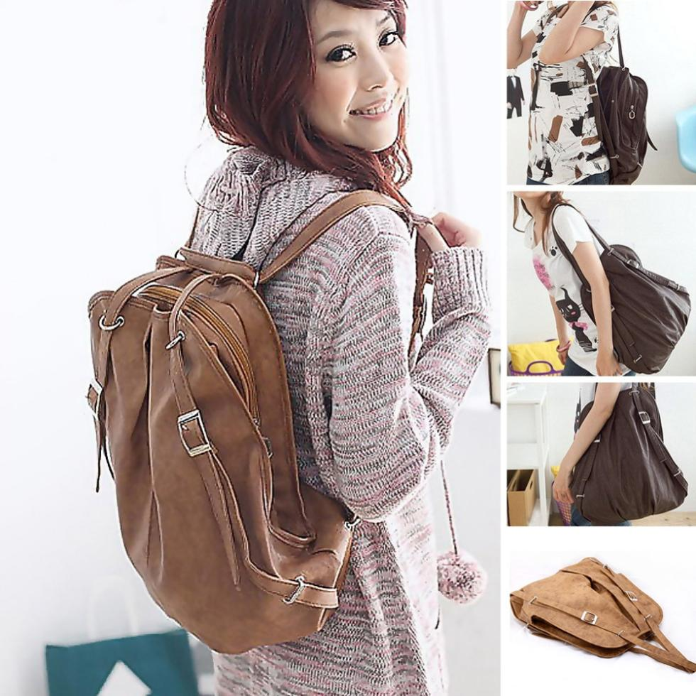 Purse Backpack Style gKYXxUyK