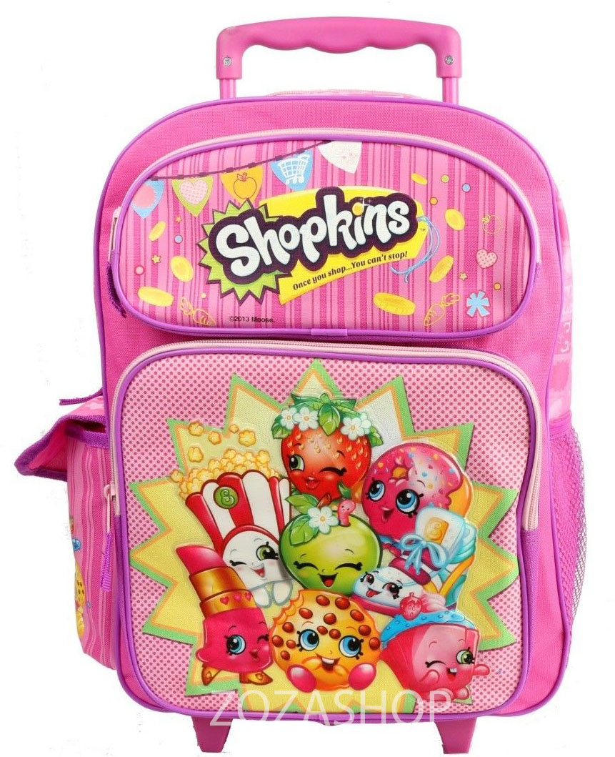 Roller Backpacks For Girls MsqXUM3X