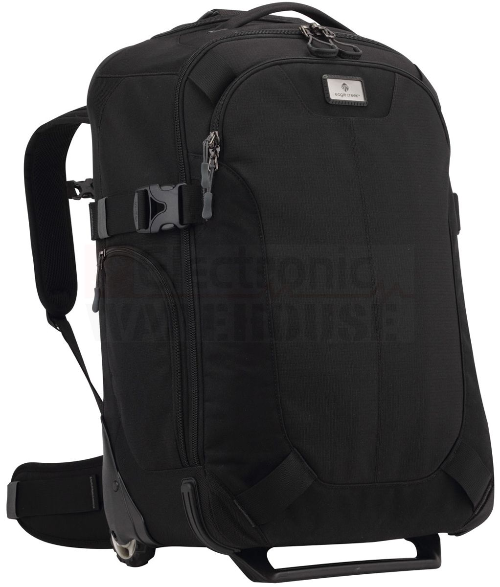 Rolling Backpack Carry On 9sHn8SP4