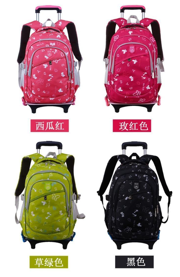 Rolling Backpacks For Girls On Sale uyDnlOL9