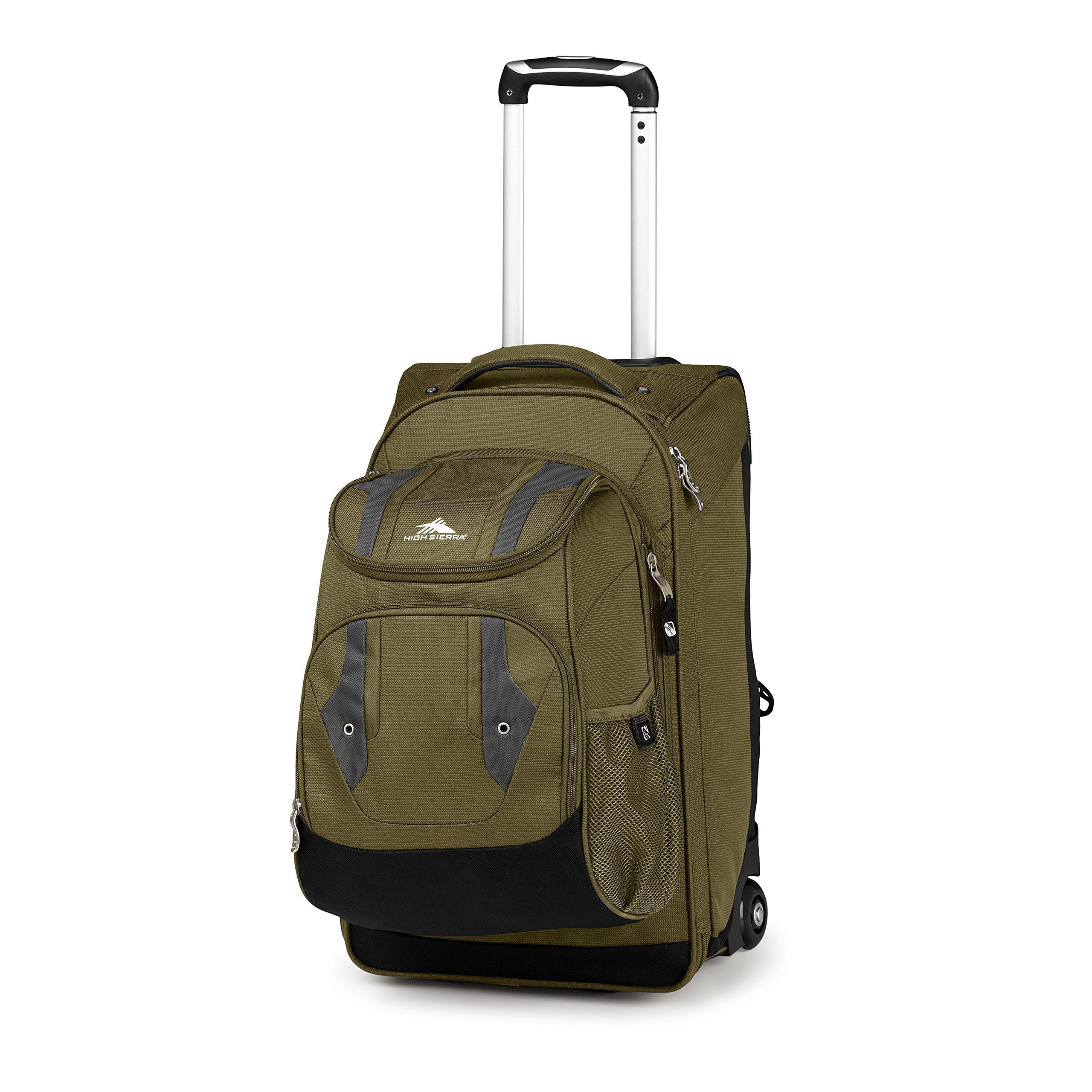 Rolling Backpacks For Travel npWazm81