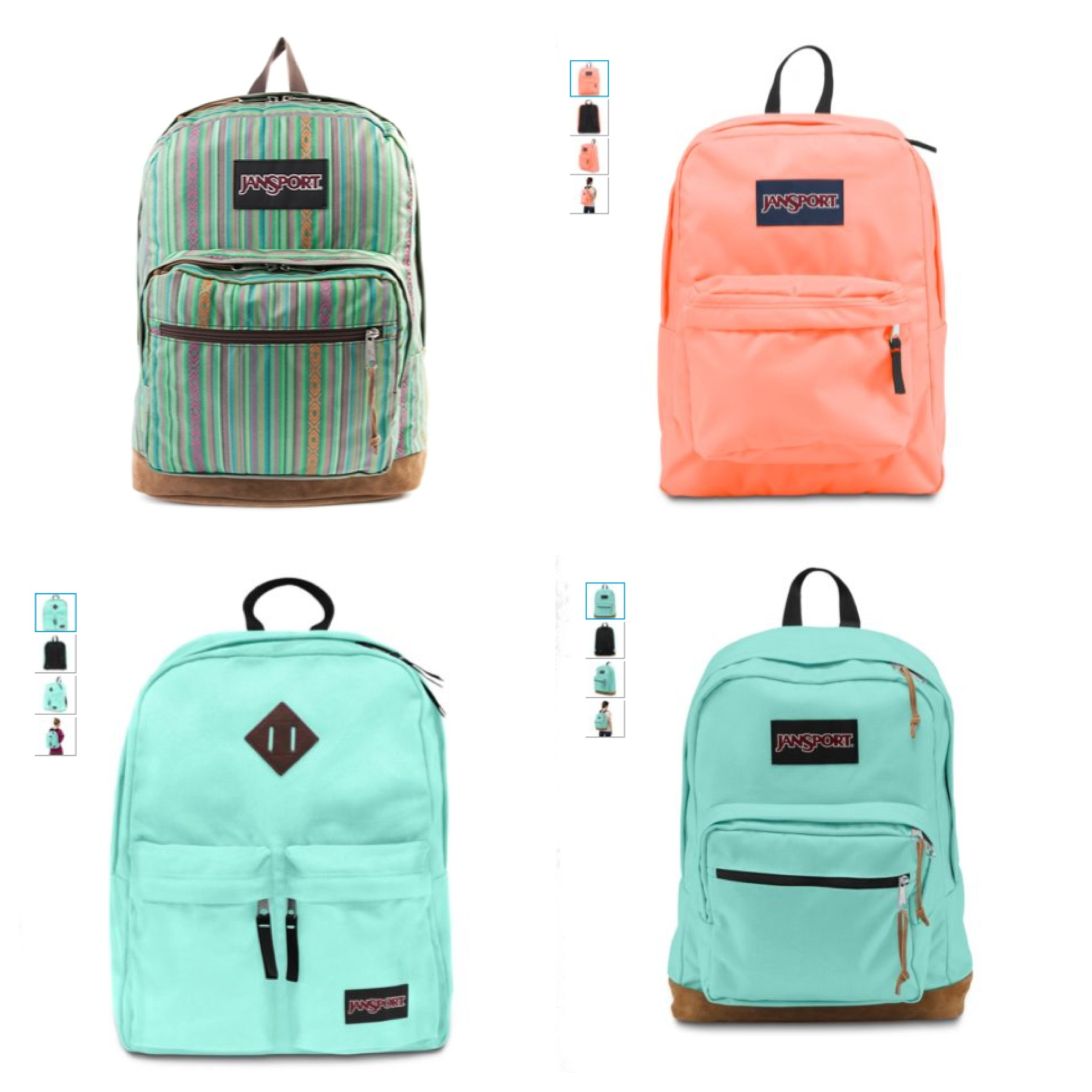 School Backpacks For High Schoolers ODv8aQAW