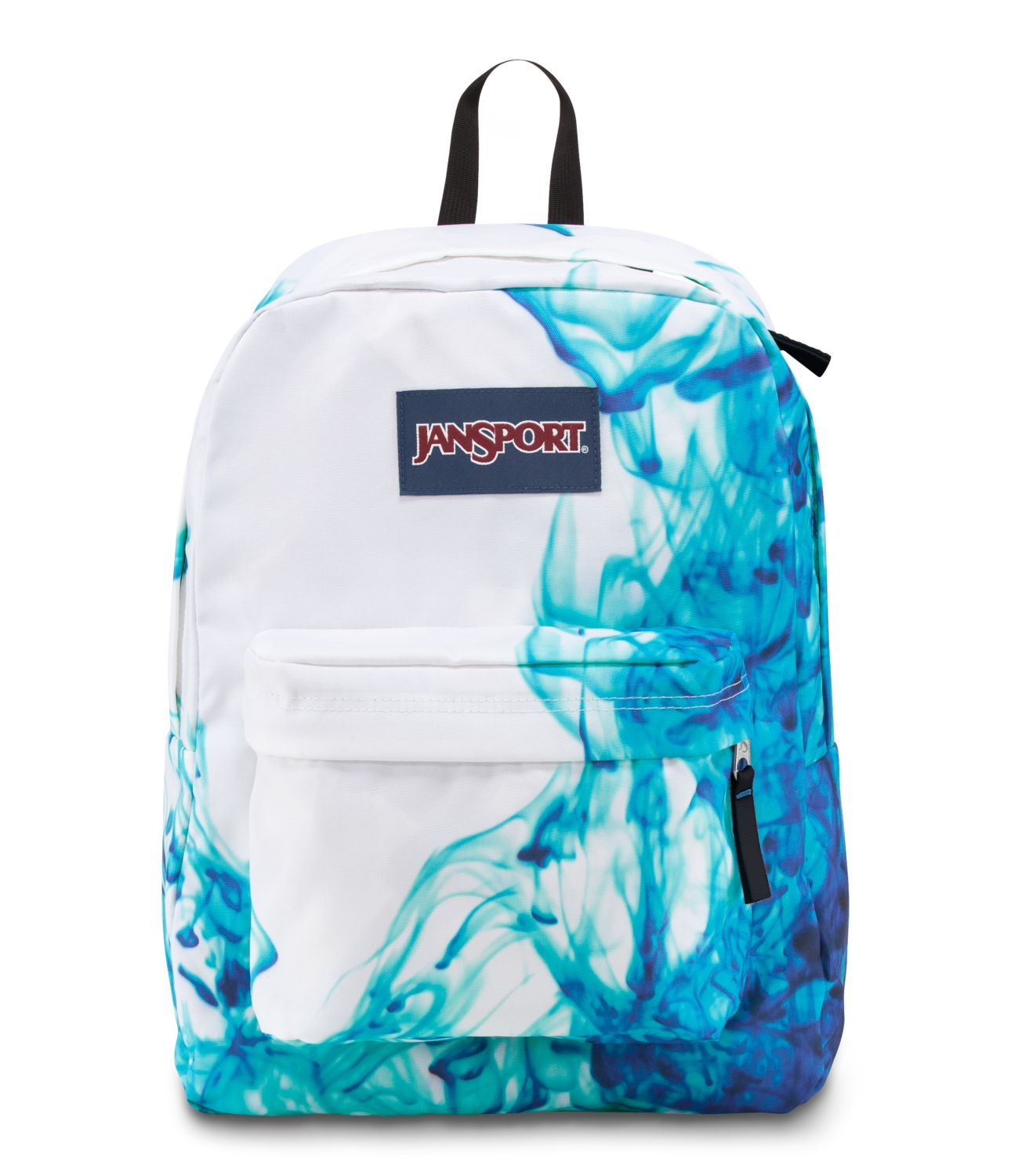 School Backpacks Jansport Na8ledha