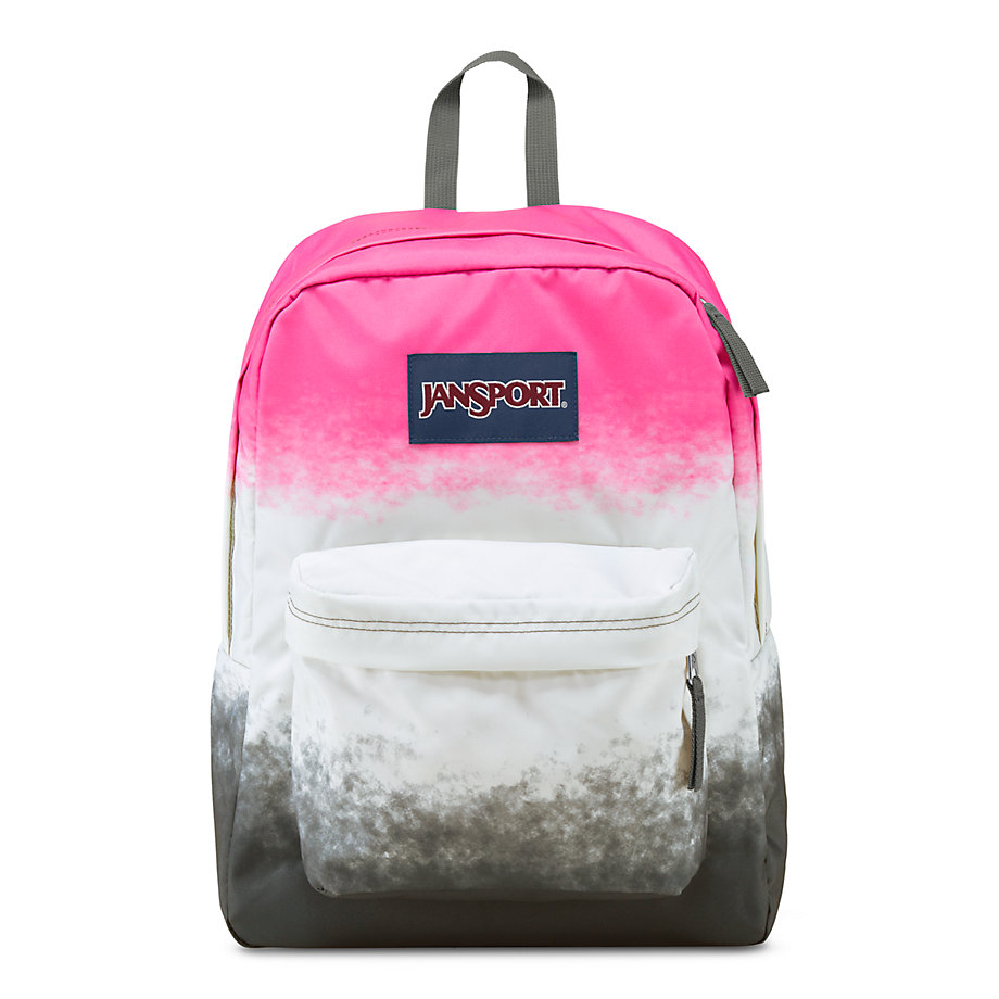 School Backpacks Jansport t5sYP8Qu