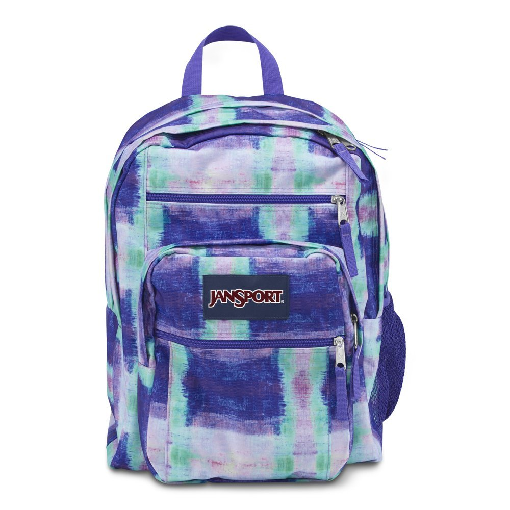School Backpacks Jansport 156VY1wh