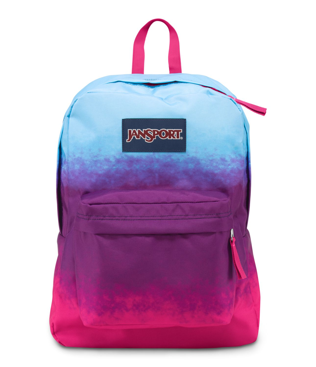 School Backpacks Jansport MR5exvqB