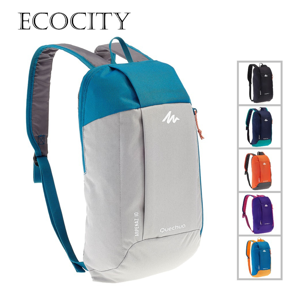 Small Backpack For Travel gvl41tJX