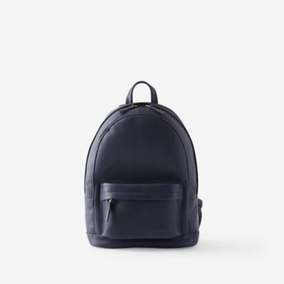 Small Leather Backpacks l9J9co7B