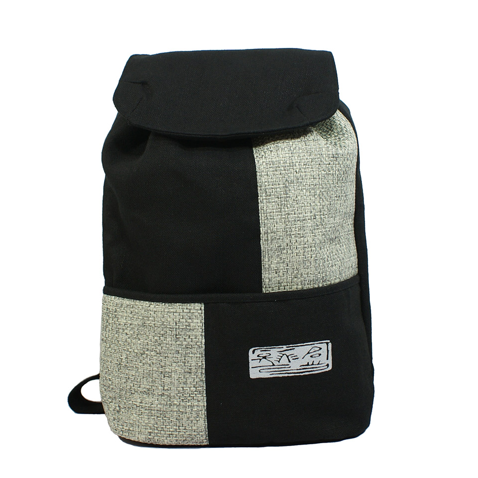 Small Purse Backpack qMSubJrl