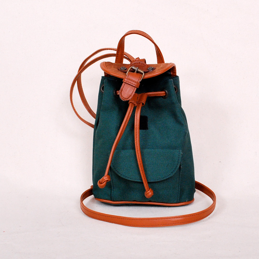 Small Purse Backpack rtiiycy6