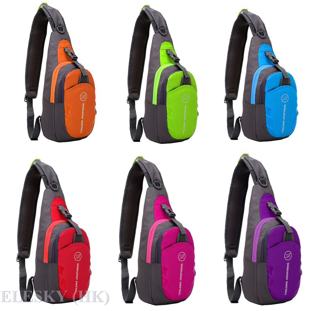 Small Travel Backpack joURtmng