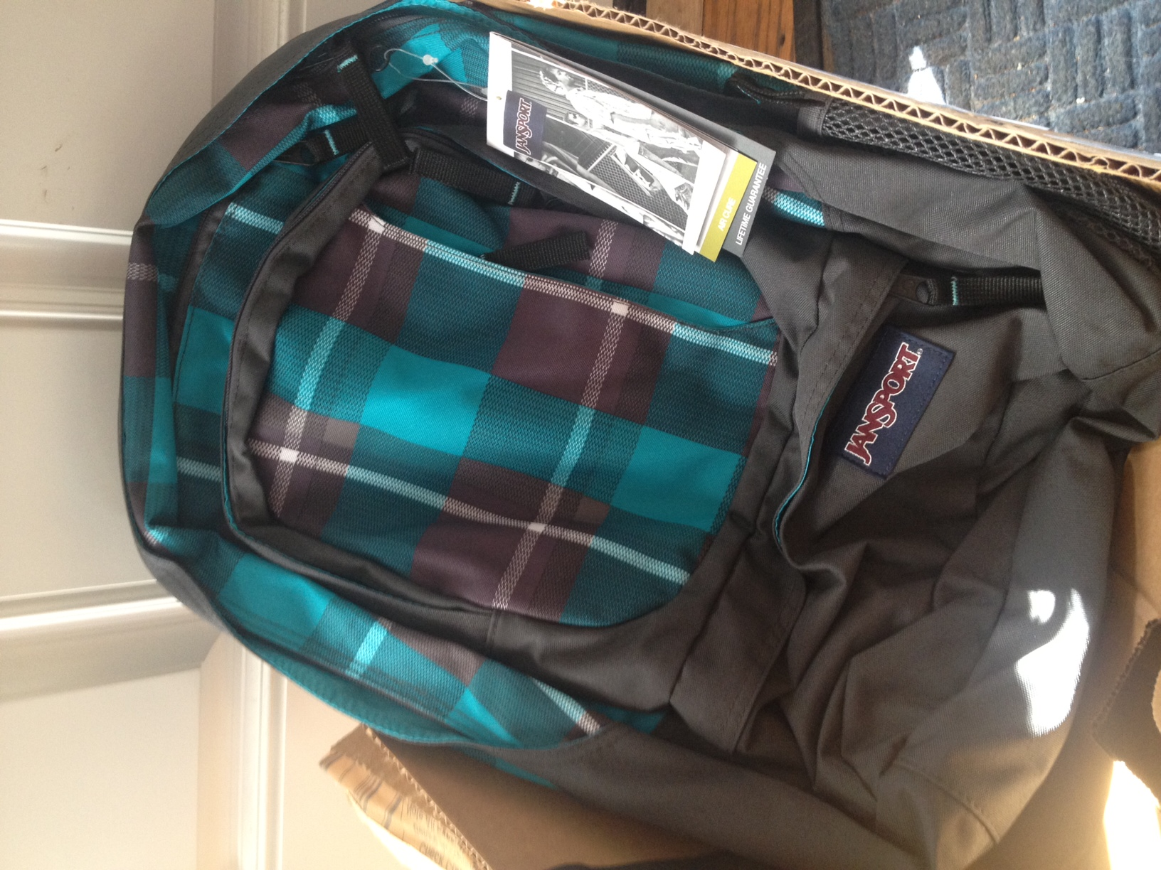 Stores That Sell Jansport Backpacks KxwaOvf3