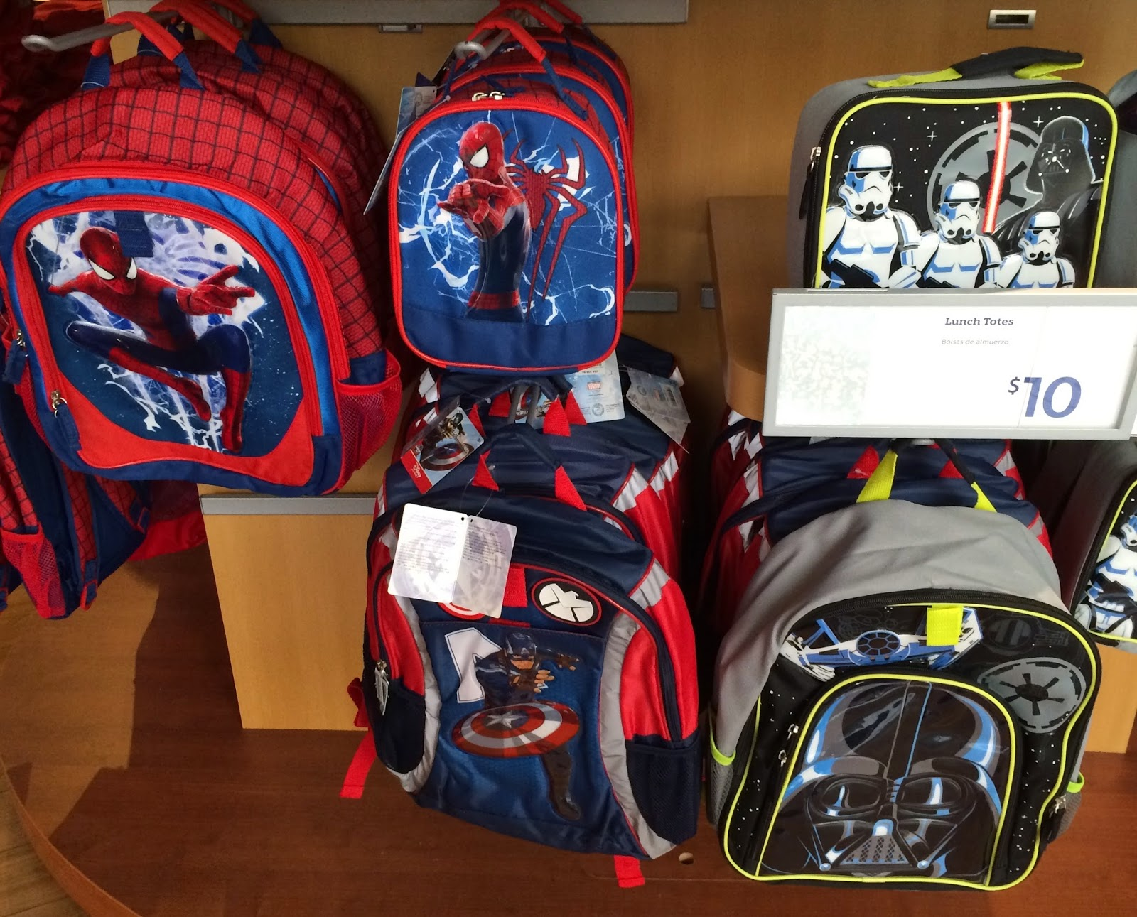 Stores That Sell Jansport Backpacks YPdmQDtk
