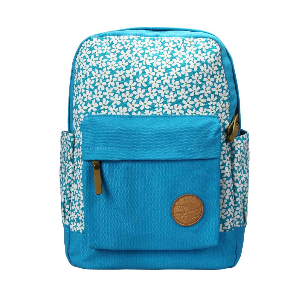 Stylish Backpacks For Teenage Girls GDpYJpT1