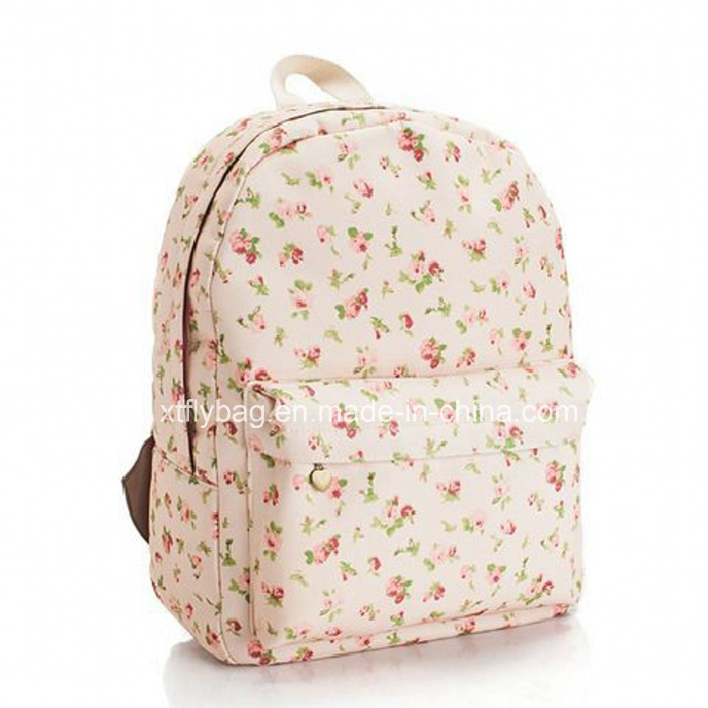 Stylish Backpacks For Teenage Girls QgywPevo