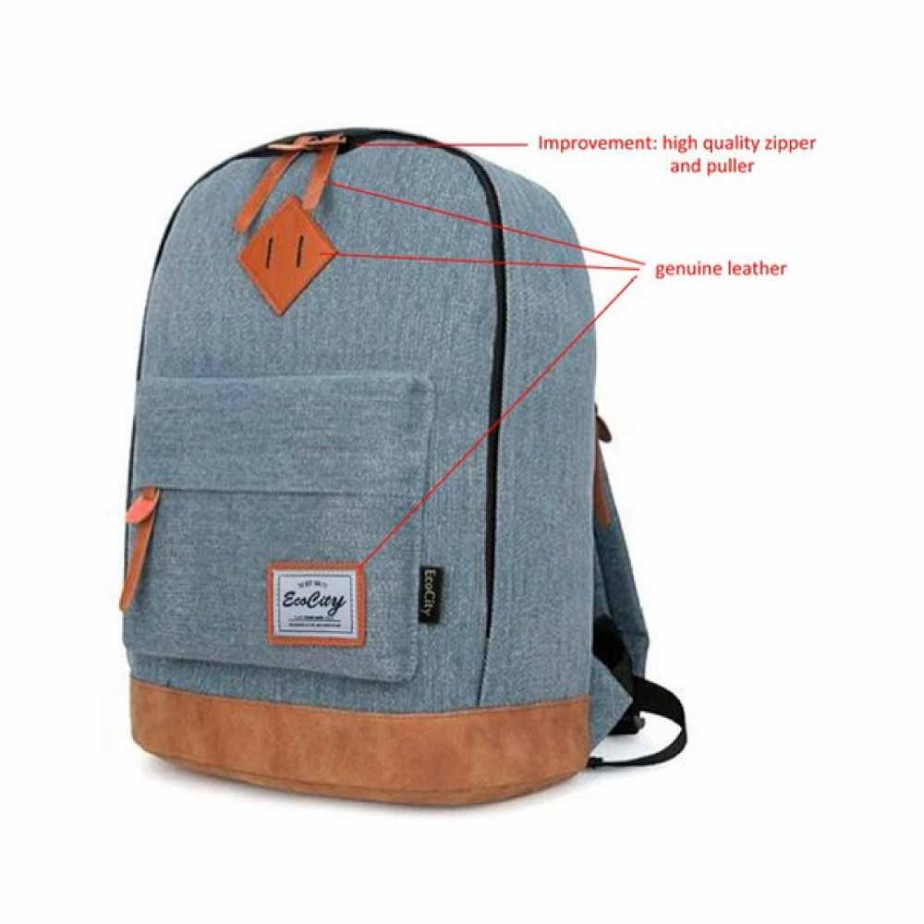 Super Cute Backpacks S4VRU2Wr