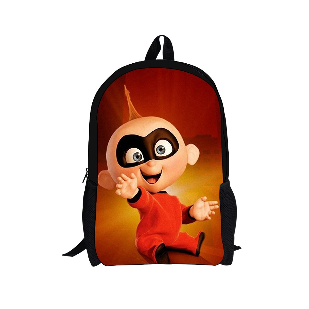 Super Cute Backpacks e5AtFVMI
