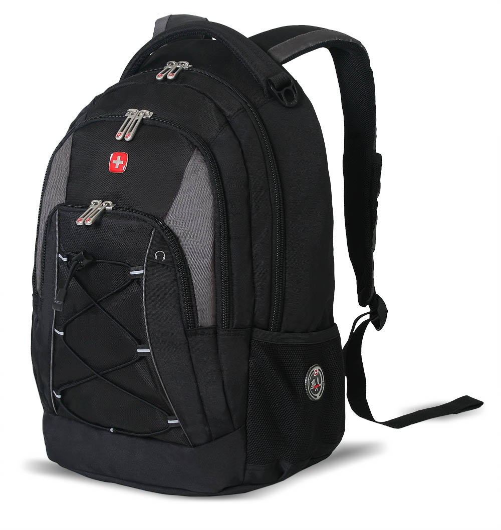 Swiss Gear Backpack Deals YNaQbfo8