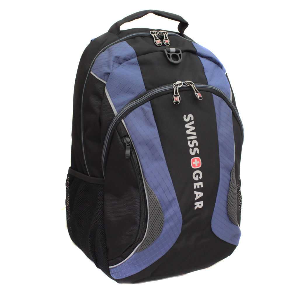 Swiss Gear Backpack Deals Jl89WRYJ