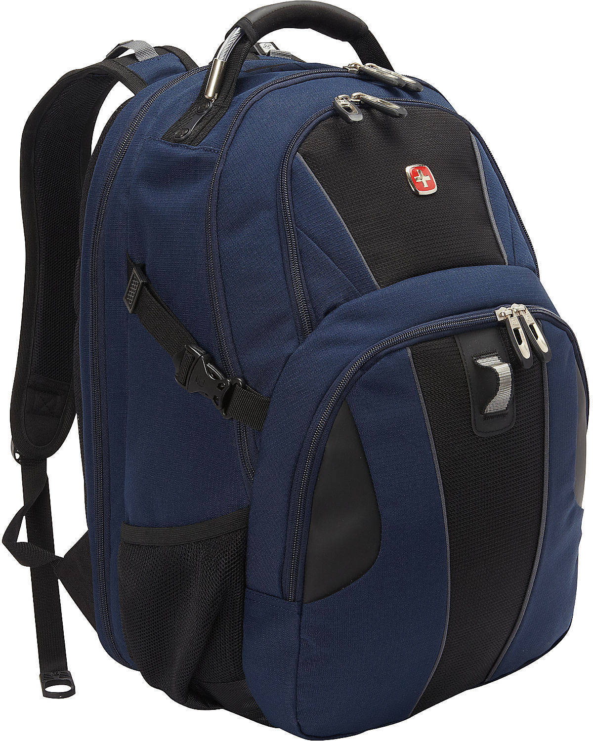 Swiss Gear Backpack Deals tKwFRXQZ