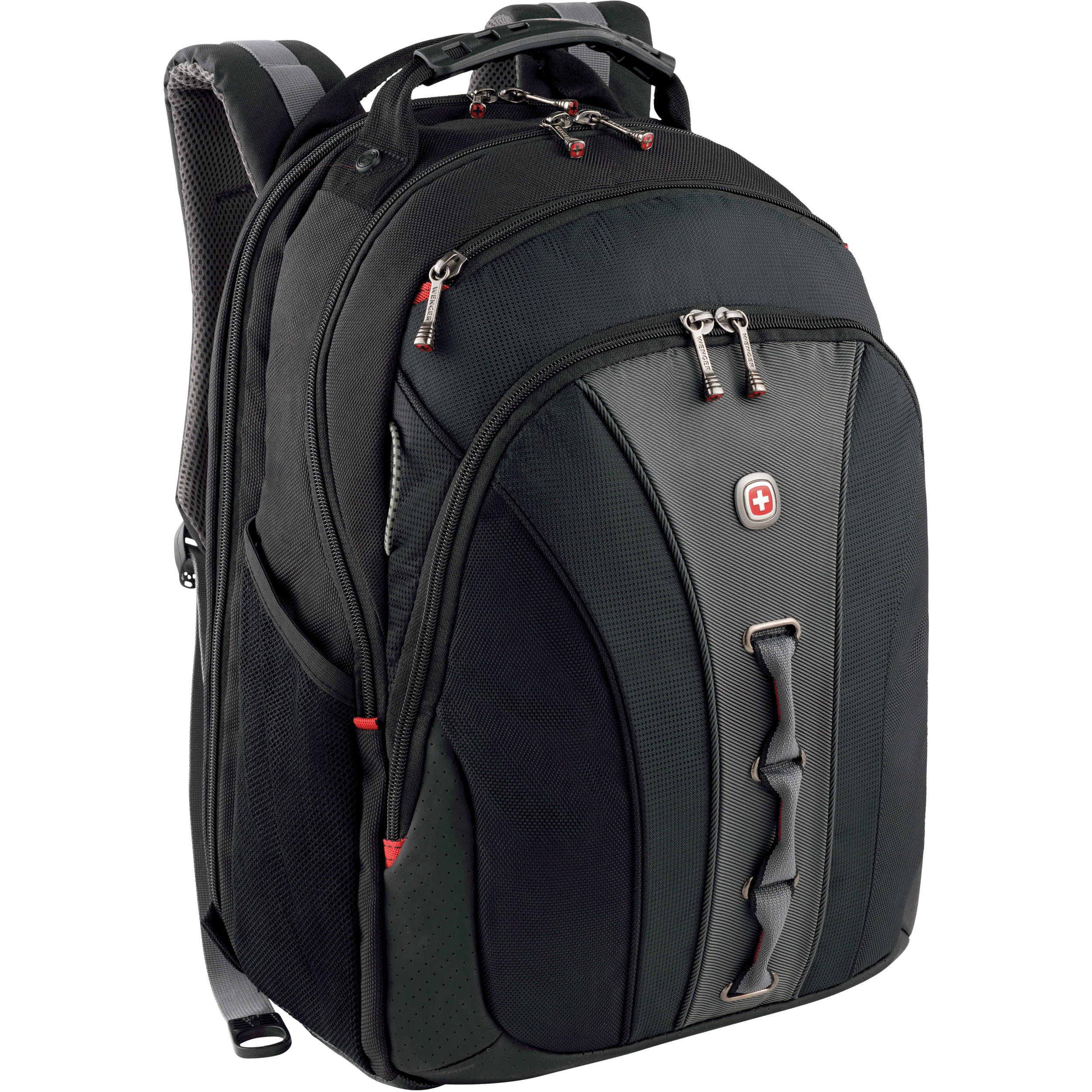 Swiss Gear Backpack Warranty JCjKppMQ