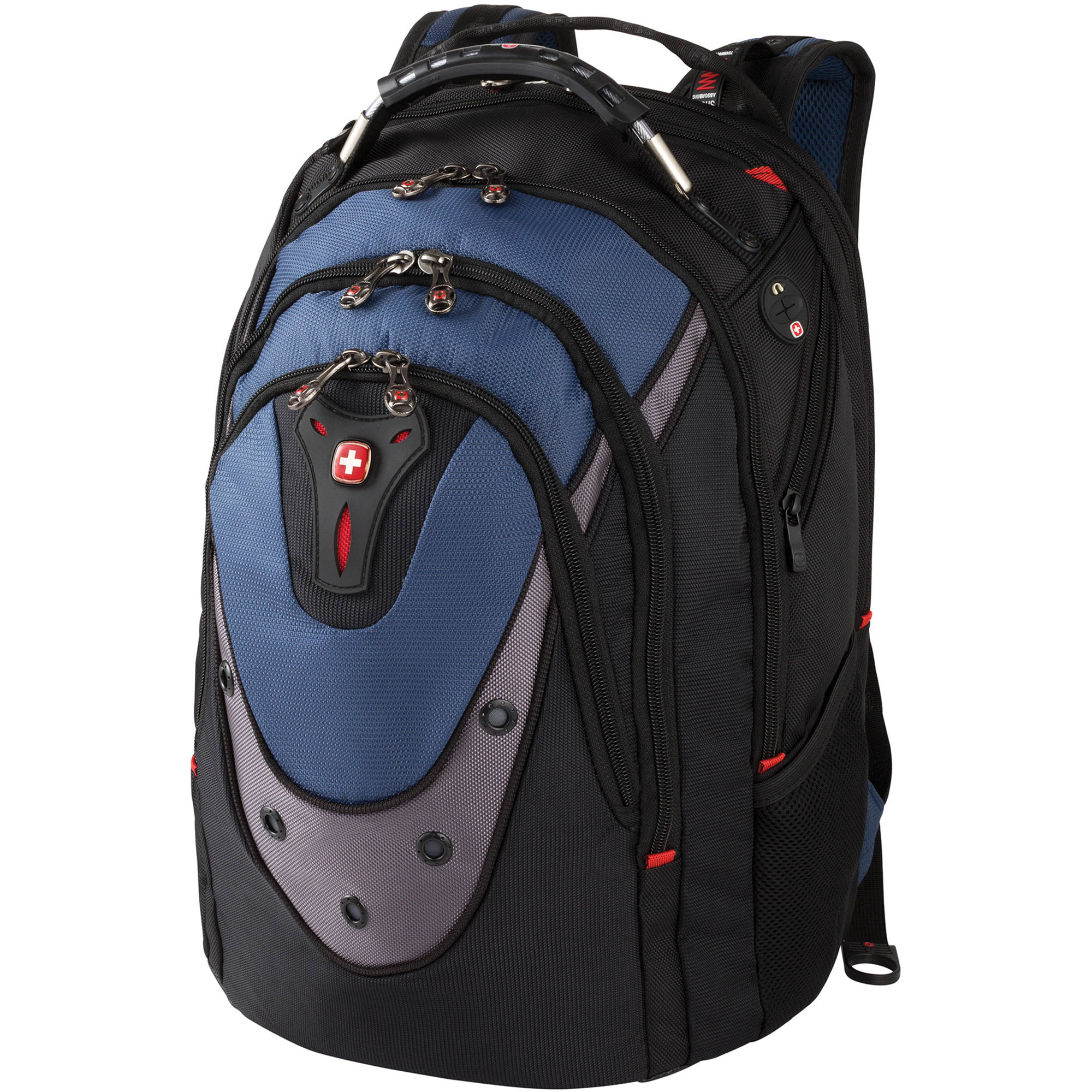 Swiss Gear Backpack Warranty j23NGdjG