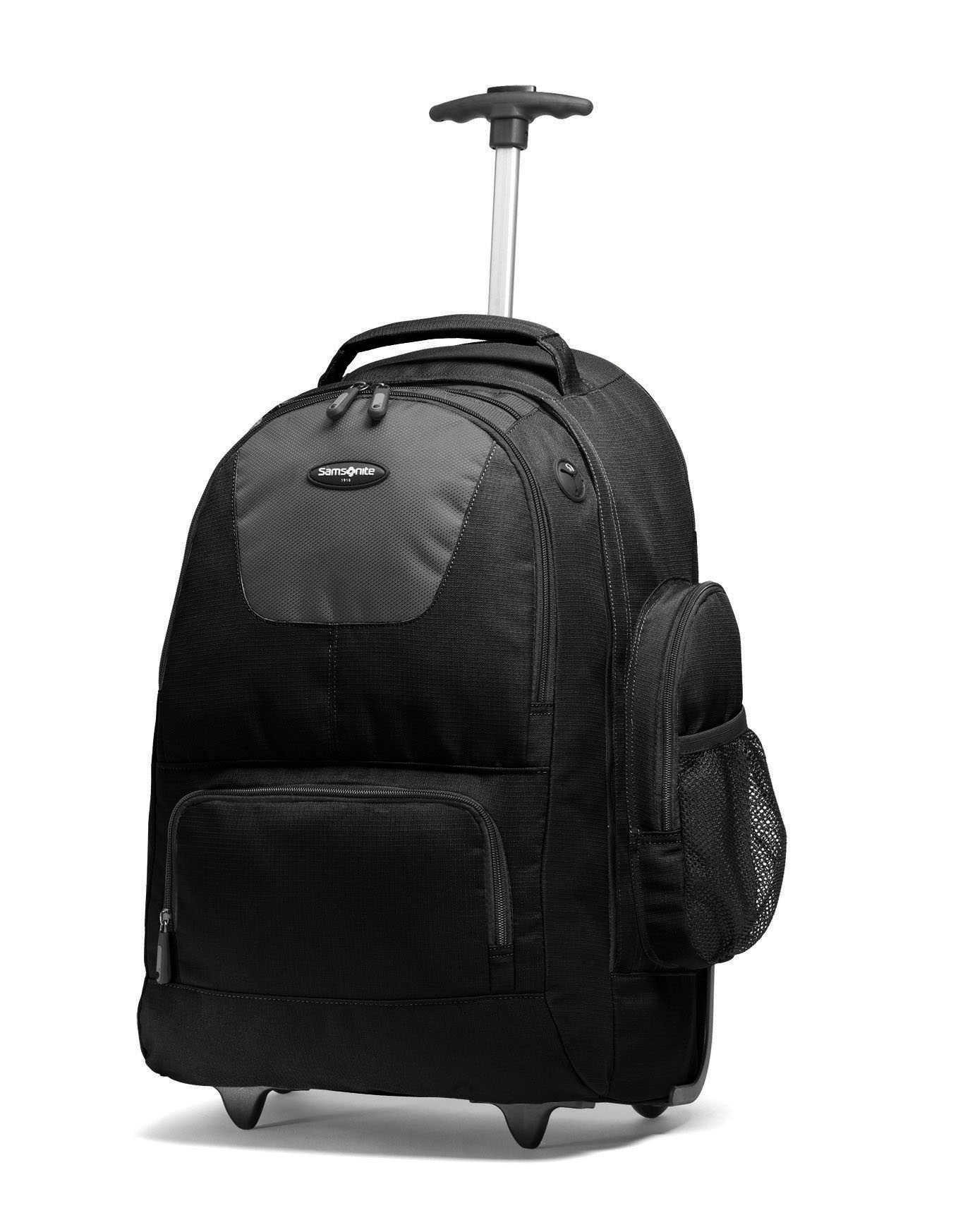 Swiss Gear Rolling Backpack Y8jfexXL