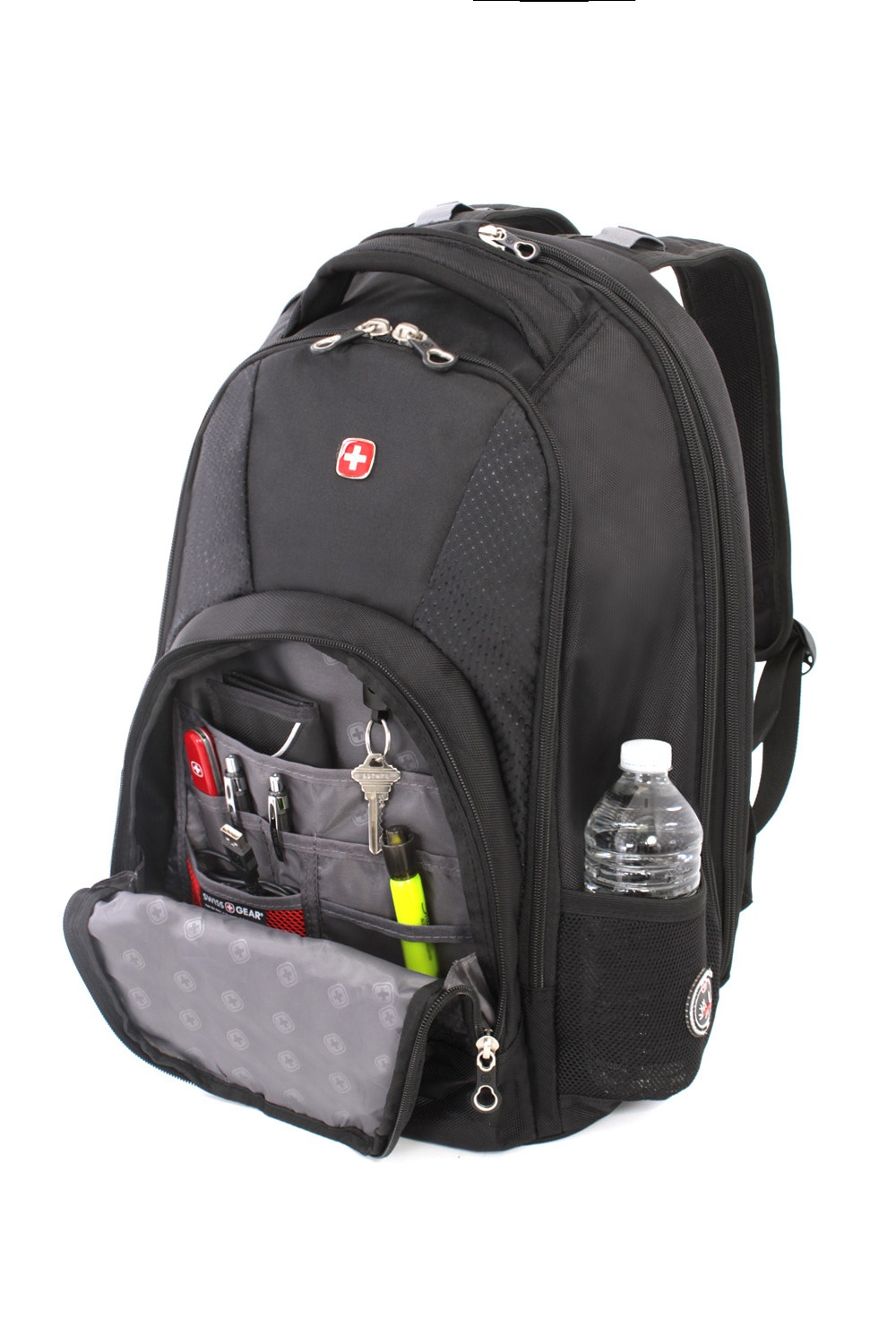 Swissgear Laptop Backpack fQlfIisd