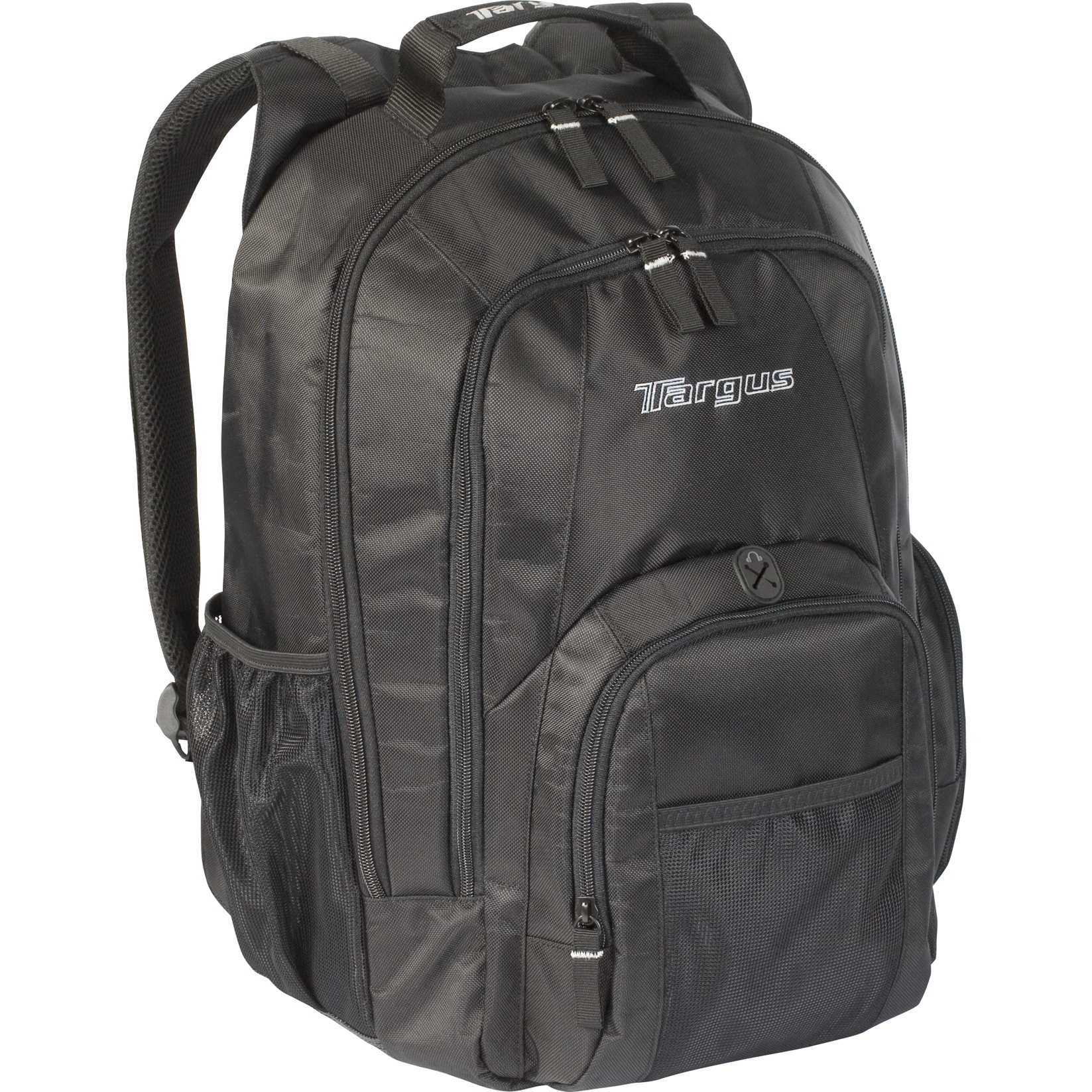 Targus Laptop Backpack ut8U9xjI