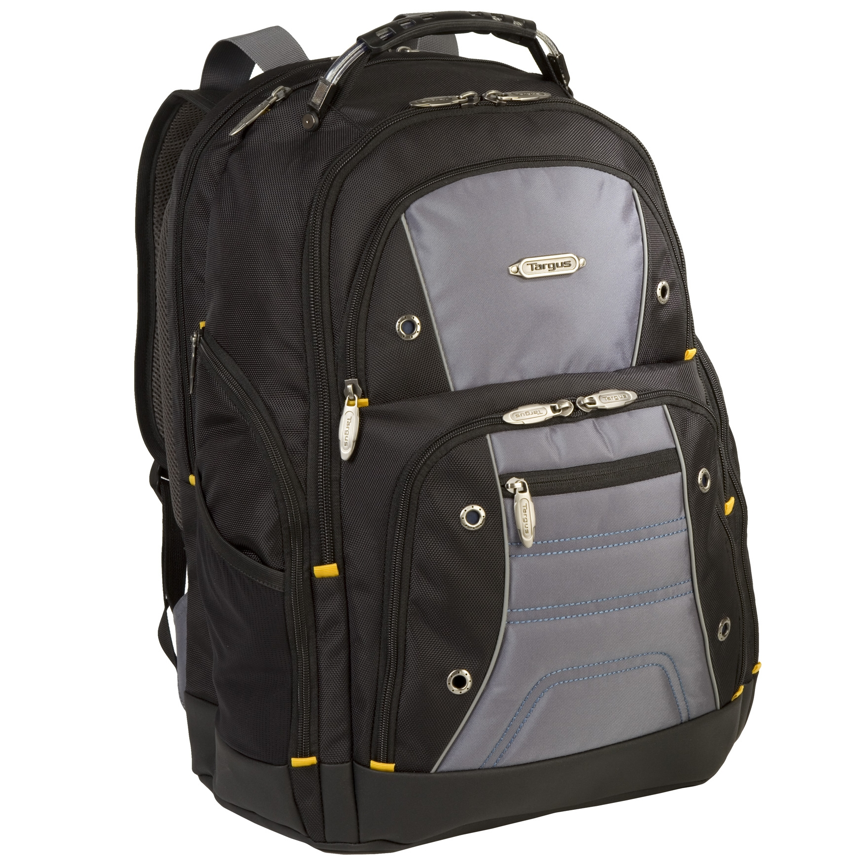 Targus Laptop Backpack ZK3bWHrT